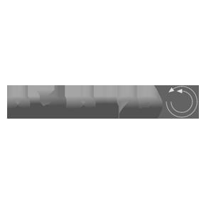 לוגו פריים ליס