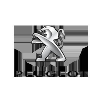 לוגו פיג׳ו