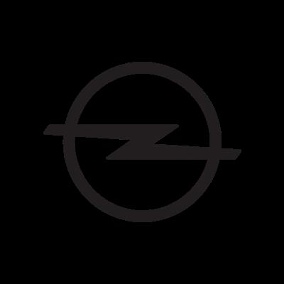 לוגו אופל